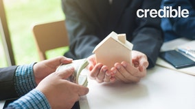 5 ways to pay your mortgage off early