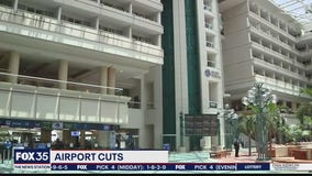 OIA looks to scale back on new terminal project in effort to save money