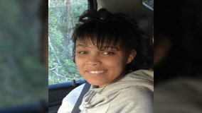 Florida authorities searching for missing teen, family concerned for her well-being