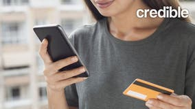 What to do if your credit card gets declined