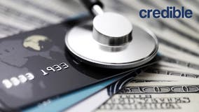Coronavirus causing financial crisis — here's how your credit card can help