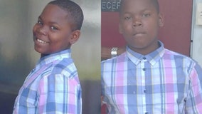 Florida authorities searching for missing 11-year-old boy, could be in Central Florida