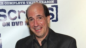 'Scrubs' actor and television star Sam Lloyd dies at 56