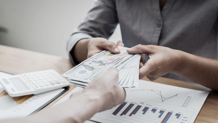 Credible-personal-loan-iStock-1197658234.jpg