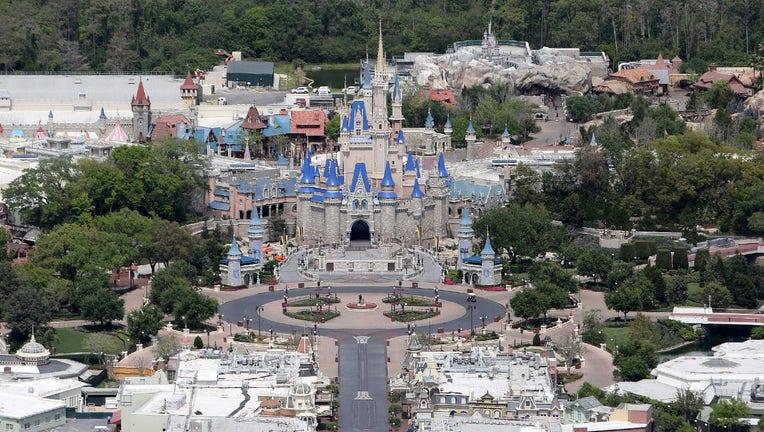 GETTY-Magic-Kingdom-Disney-World