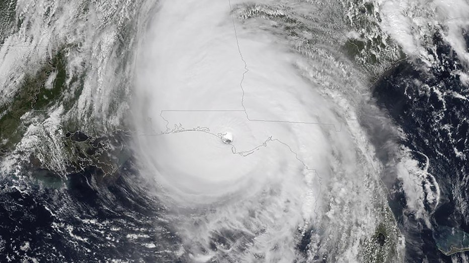 NOAA hurricane michael_1558625587438.jpg.jpg