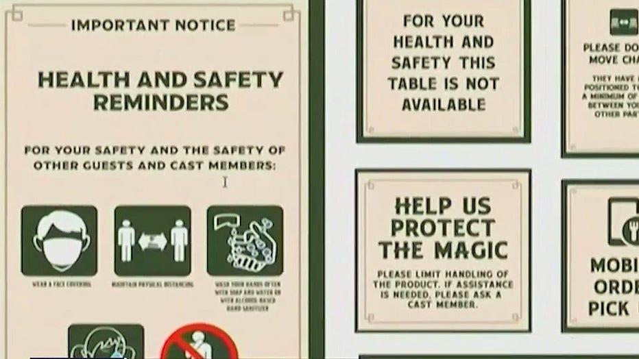 Disney-safety-COVID.jpg