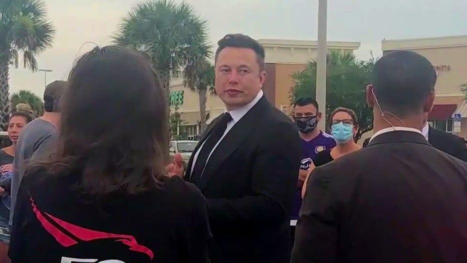 Elon-Musk-West-Melbourne