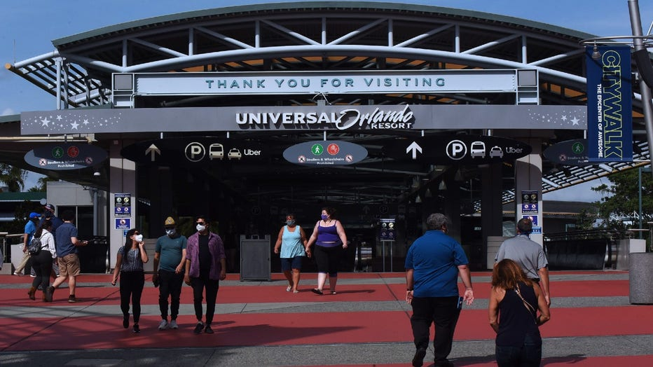 GETTY-Universal-Orlando.jpg