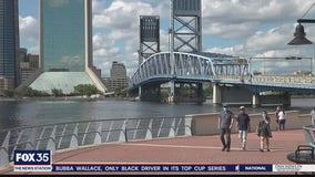 Jacksonville businesses prepare for RNC