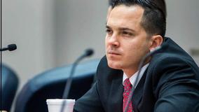 Rep. Anthony Sabatini announces Congressional run against Stephanie Murphy