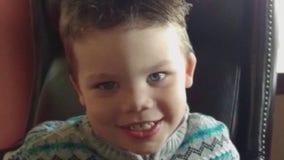 Remembering Lane Graves: Gator attack at Walt Disney World resort takes life of 2-year-old boy