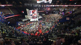 Jacksonville Mayor says Republican National Convention will be an economic driver