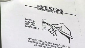 Groups ask judge to clear way for vote-by-mail fight in Florida