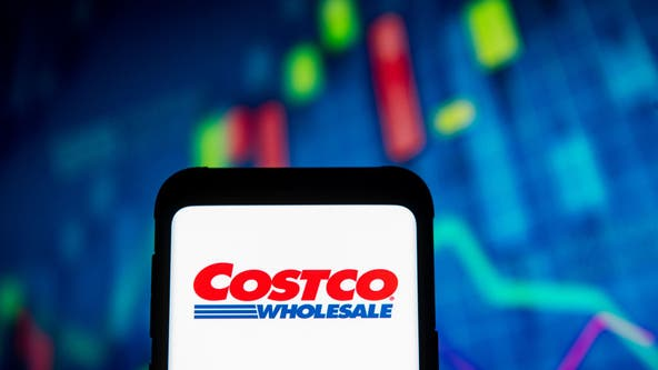 Scam alert: Costco warns of fake text that threatens to cancel membership