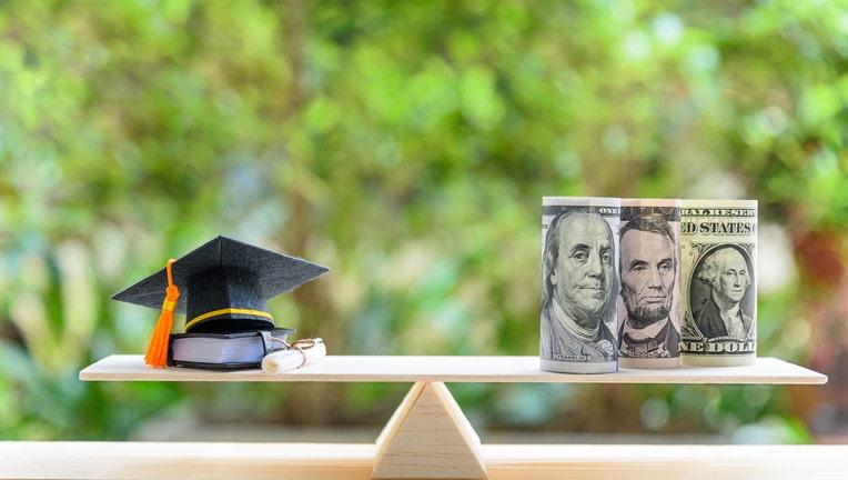 6392bf52-Credible-refinance-student-loan-cases-iStock-1025444618.jpg