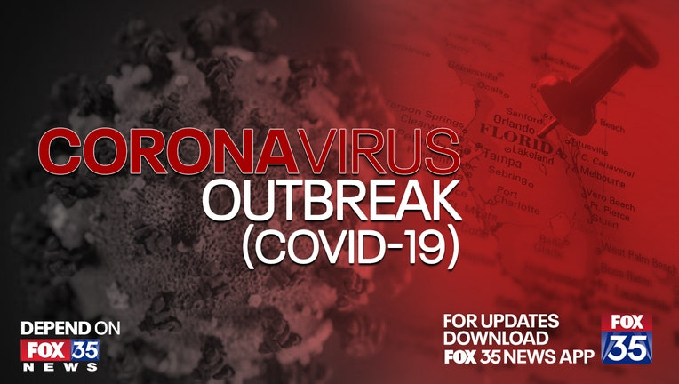Coronavirus_generic_v7_1280x720