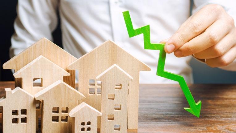 b738afb1-Credible-3-percent-mortgage-rate-iStock-1151359639.jpg