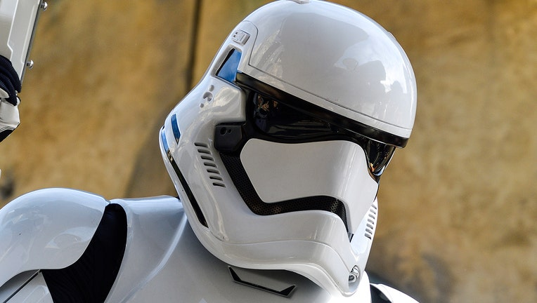 GETTY stormtroopers 040720