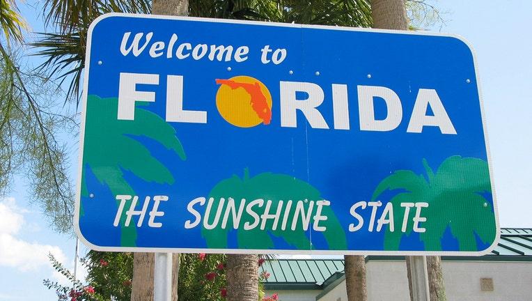 WELCOME-TO-FLORIDA.jpg