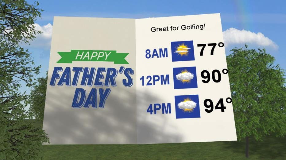 fathers-day-forecast.jpg