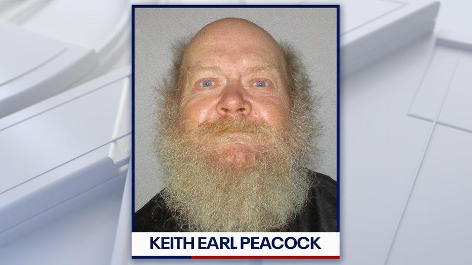 ketih-earl-peacock.jpg