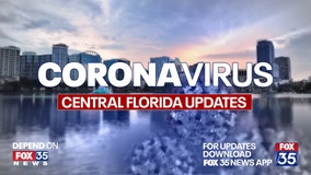 Tracking coronavirus: Florida reports another 10,000+ cases on Saturday