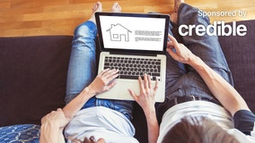 7 clever ways to save on your mortgage