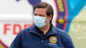 Gov. DeSantis: Wear a mask, avoid the 'Three Cs' as Florida enters Fourth of July weekend