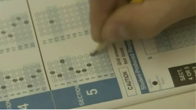 'Progress monitoring' to become new Florida standard for student growth