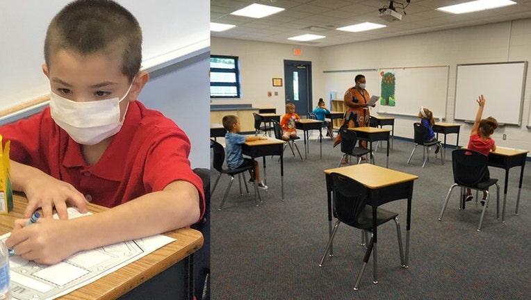 0b79eac0-marion county summer school