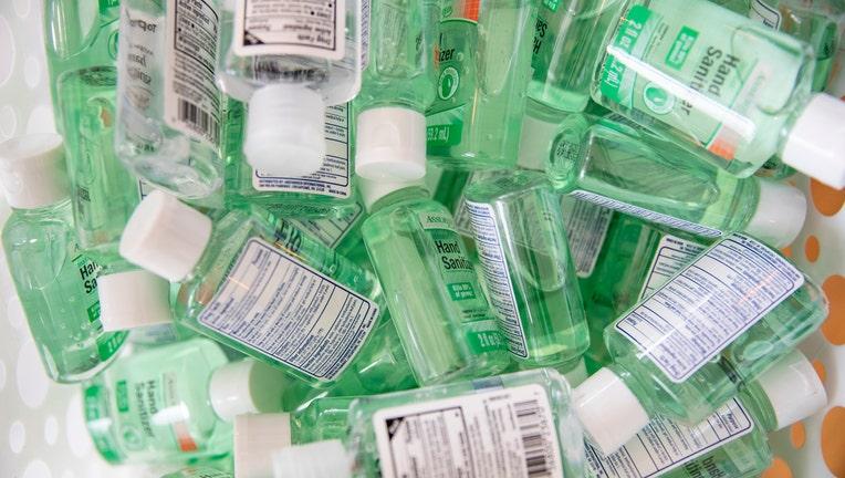62adff00-620ed12a-Popup Store In D.C. Sells Coronavirus Preparation Supplies