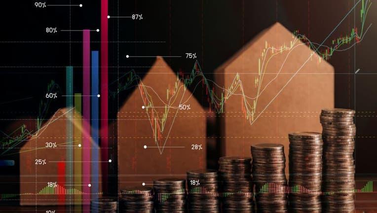 Credible-other-than-mortgage-rates-iStock-1130240965.jpg