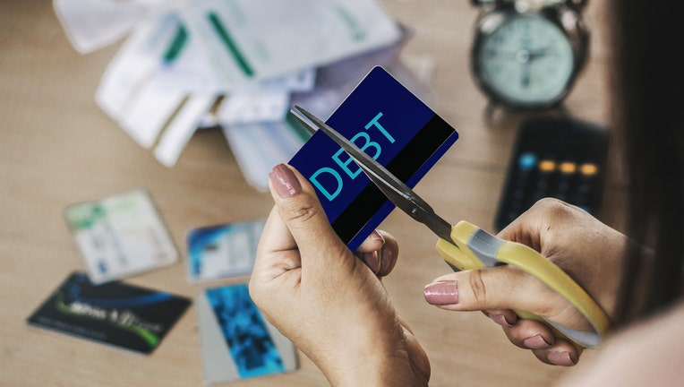 Credible-stop-living-off-credit-cards-iStock-1156900485.jpg