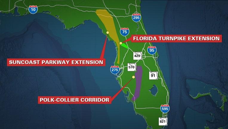 Florida toll road extensions-plan_1555028720852.jpg.jpg