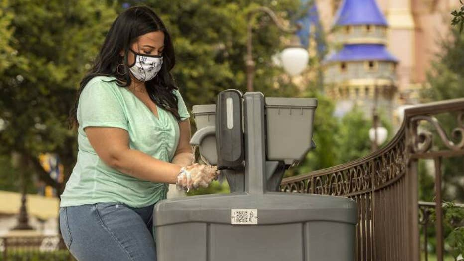 DISNEY-sanitizing-station.jpeg.jpg
