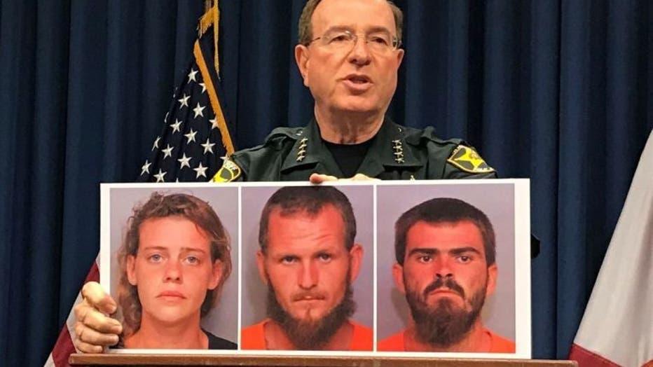 bd1b2058-05a0c263-suspects.jpg