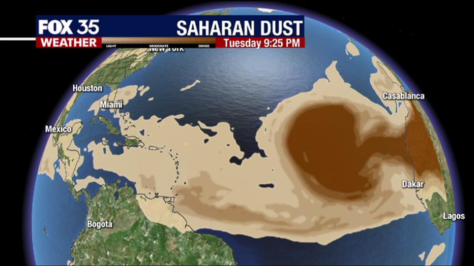 07ce4037-saharan dust