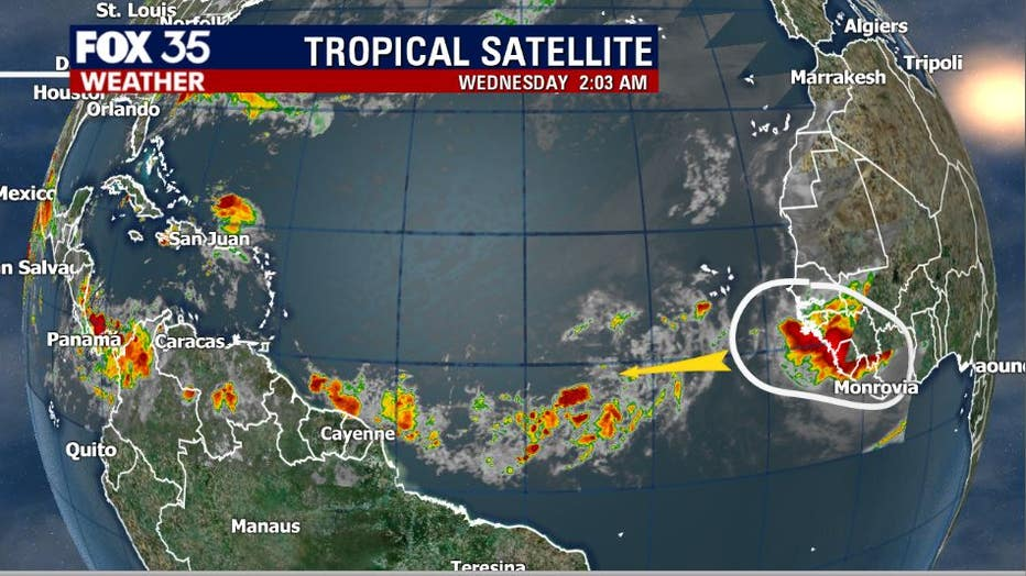 tropics-wide.jpg