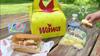 Wawa announces new kids meal menu option