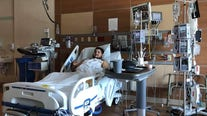 Brevard County man, 21, beat COVID-19 only to suffer delayed complications