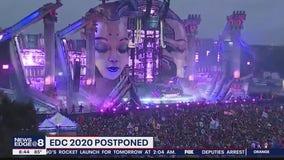 EDC 2020 canceled due to coronavirus