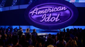Florida residents can virtually audition for American Idol this year