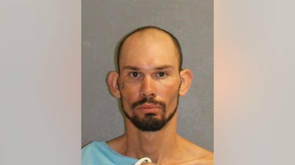 Deputies: Deltona man arrested in fatal I-4 stabbing