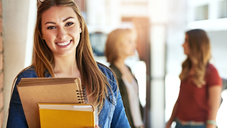 907666f4-Credible-attend-college-for-free-iStock-891975280.jpg