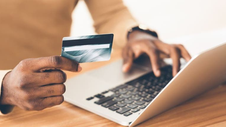 Credible-dont-default-credit-cards-iStock-1198218991.jpg