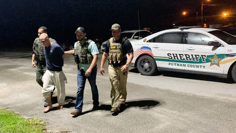 f642bf5b-arrested