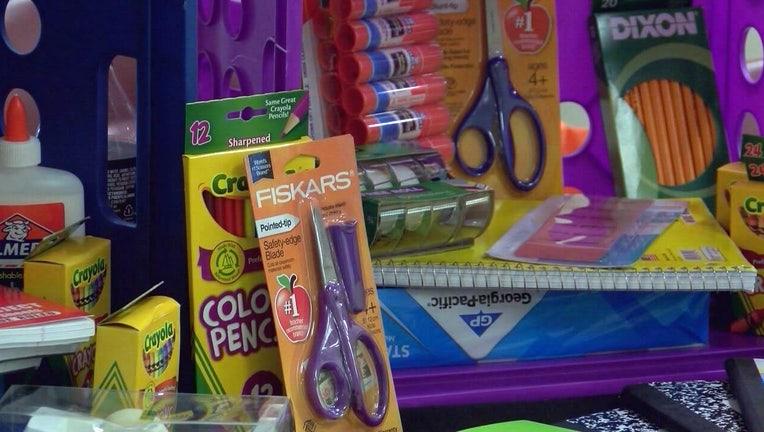 school supplies_1470167010110-401385.jpg