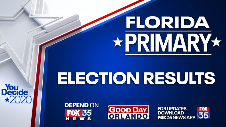 FloridaPrimary_OnAir-Twitter_Post.png