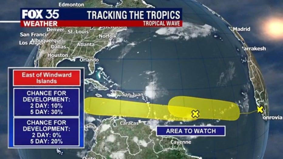 tropics-081620-3.jpg